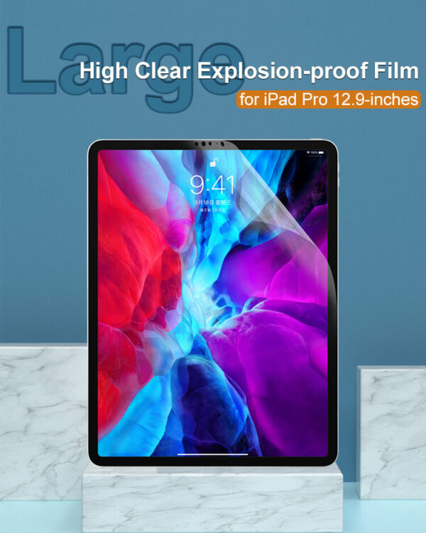 16-inches-High-Clear-Flexible-Explosion-proof-Film-1.jpg