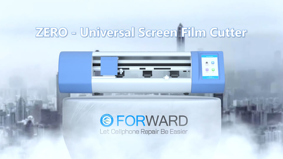 What is a Universal Screen Film Cutter (1)
