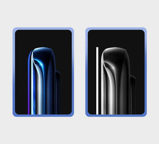 Anti blue light screen protector 3