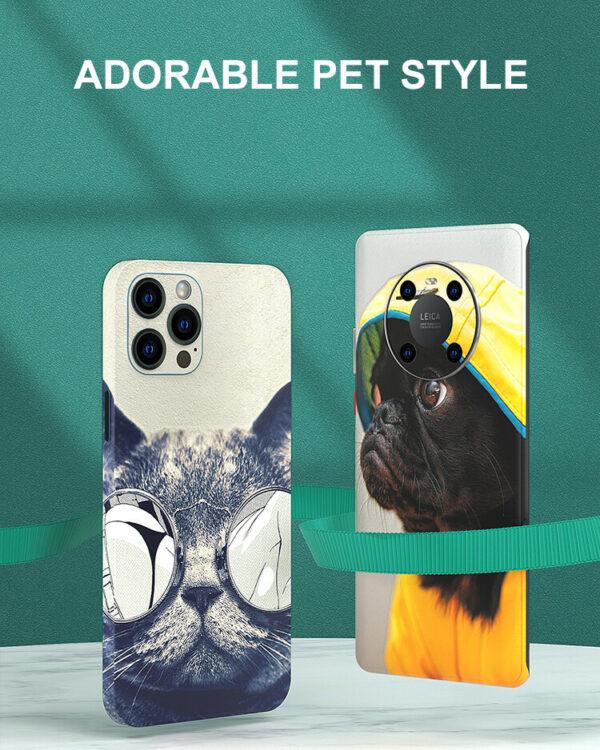 Adorable-Pet-Style-Back-Film.jpg