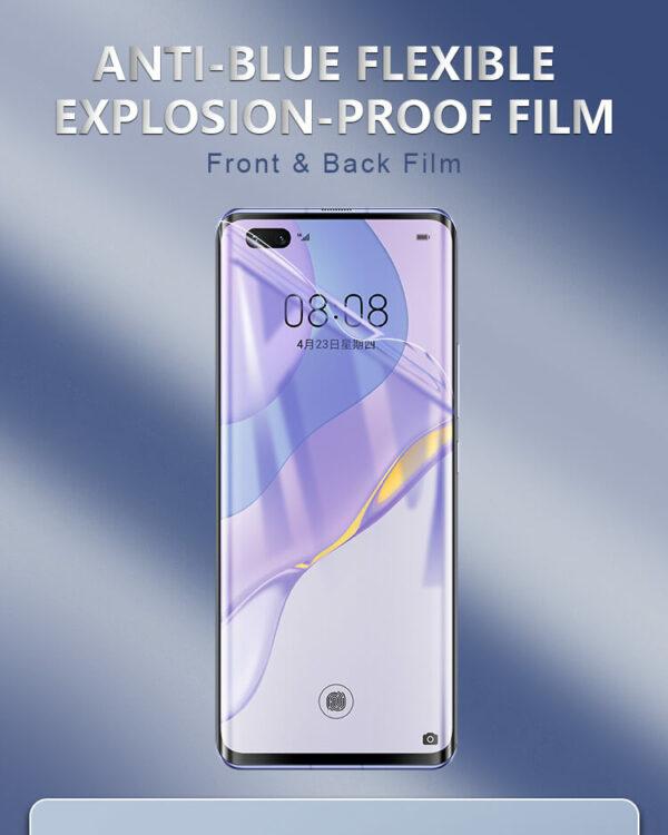 Anti-blue-Flexible-Screen-Protector-Films-1.jpg