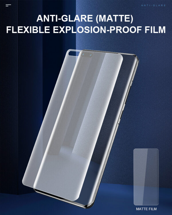 Anti-glare-Matte-Flexible-Explosion-proof-Film.jpg
