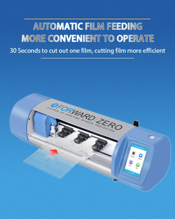 Automatic-film-feeding-more-convenient-to-operate.jpg