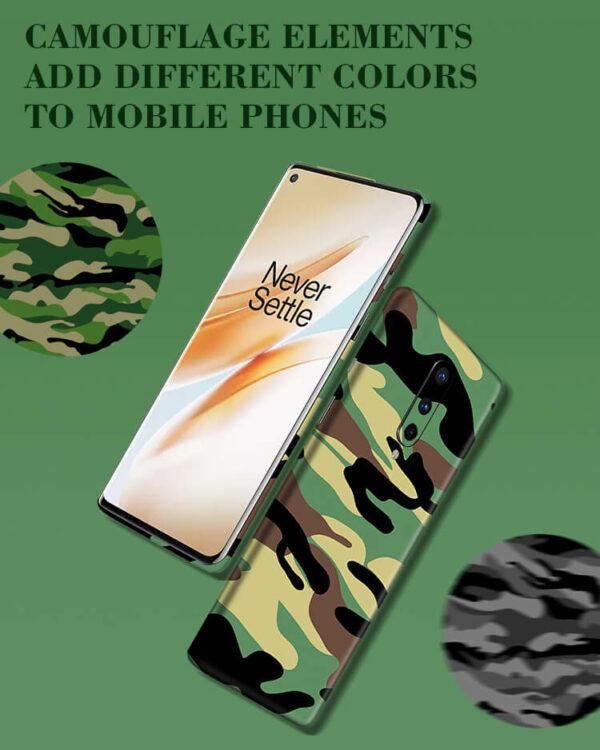 Camouflage-Series-Back-Film-1.jpg