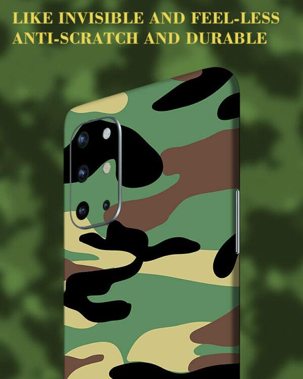 Camouflage-Series-Back-Film-3.jpg