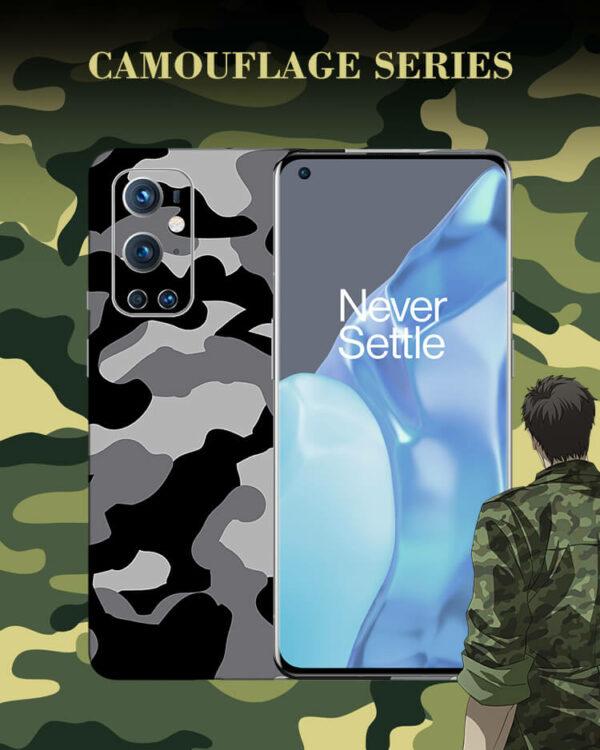 Camouflage-Series-Back-Film.jpg