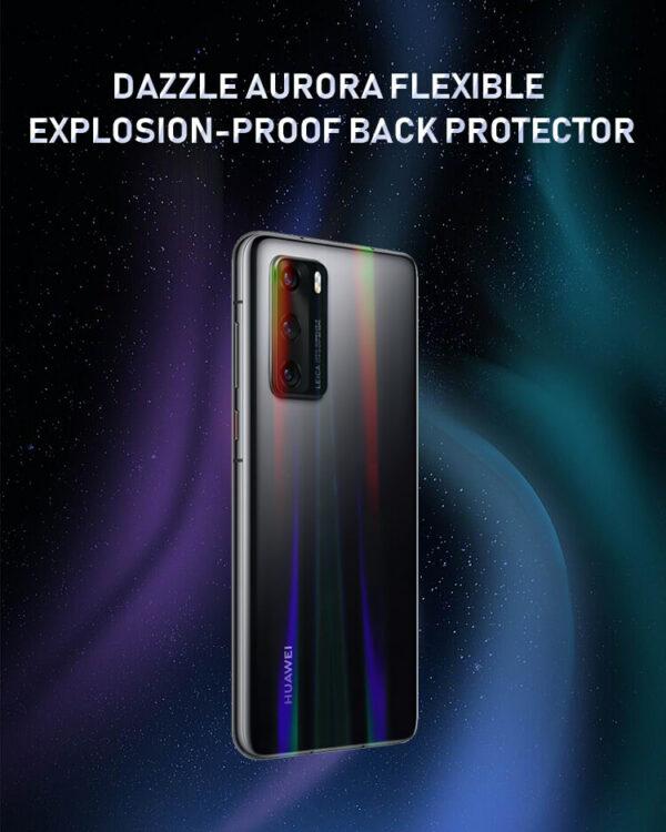 Dazzle-Aurora-Flexible-Explosion-proof-Back-Protector-1.jpg