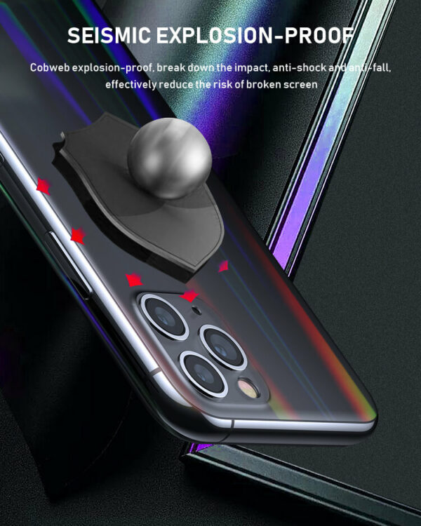 Dazzle-Aurora-Flexible-Explosion-proof-Back-Protector-3.jpg