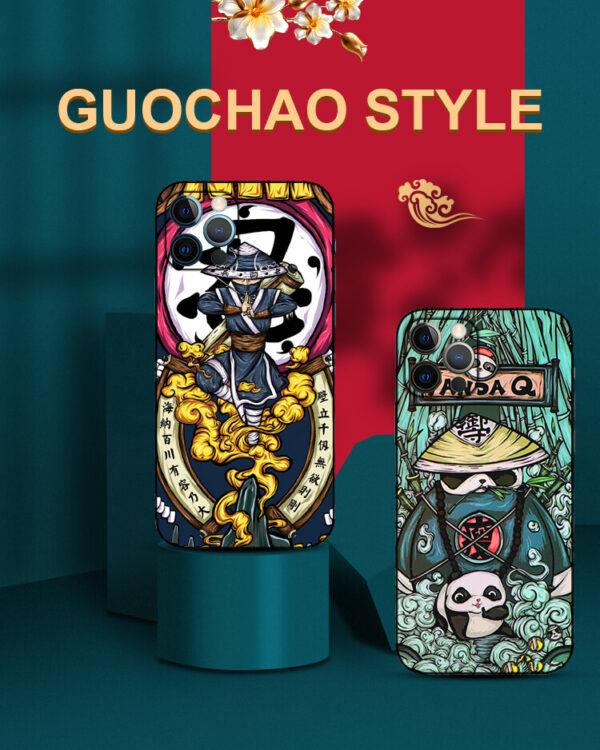 Guochao-Style-Back-Film.jpg