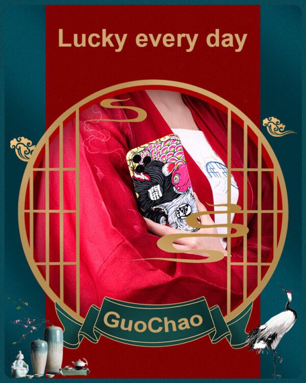Guochao-Style-Back-Film-8.jpg