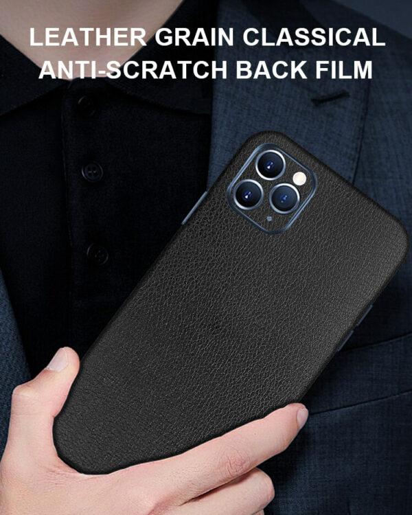 Leather-Grain-Classical-Anti-Scratch-Back-Film-6.jpg