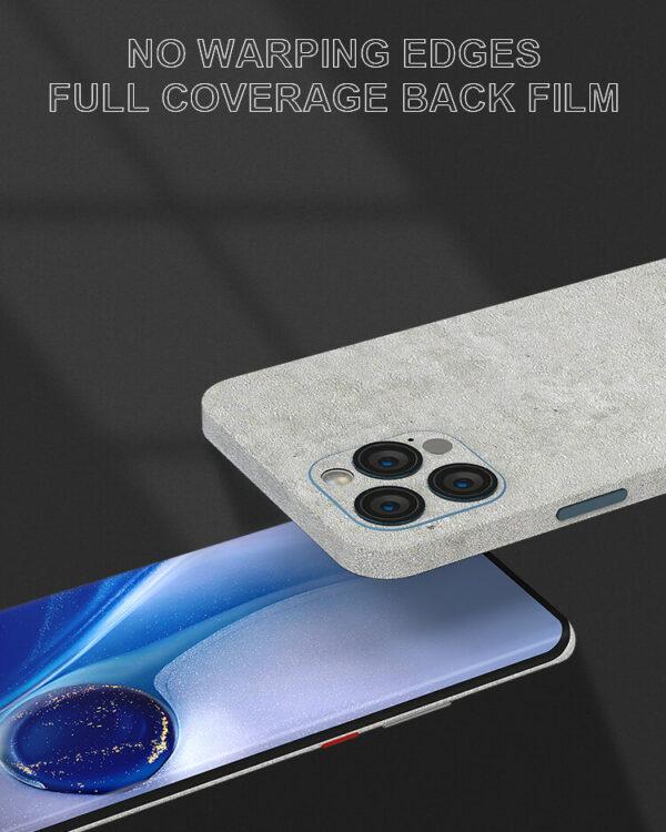Marble-Series-Back-Film-5.jpg