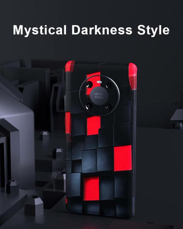 Mystical-Darkness-Style.jpg