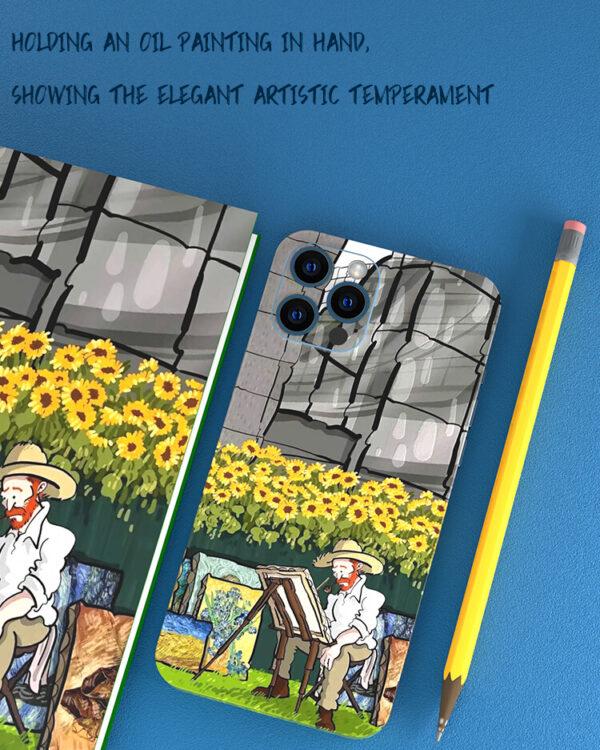 Painting-Series-Back-Film-2.jpg