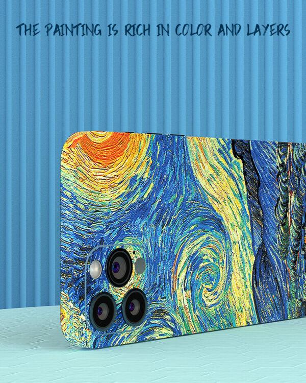 Painting-Series-Back-Film-3.jpg