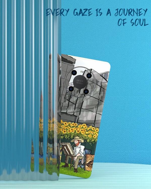 Painting-Series-Back-Film-4.jpg