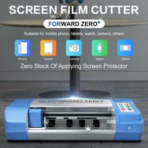 ZERO-Plus-Screen-Protector-Film-Cutter-1.jpg