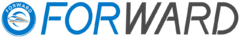 Logo - FORWARD
